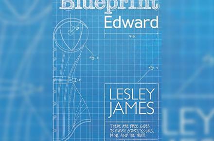 blueprintedward