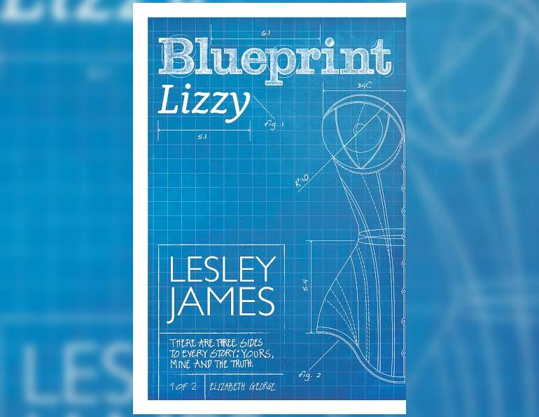 blueprintlizy