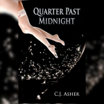 quarterpastmidnight