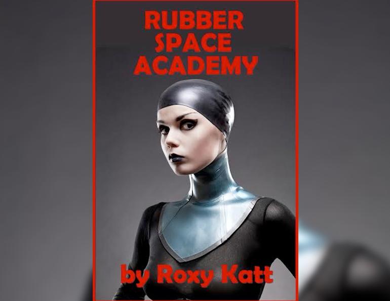 rubberspaceacademy