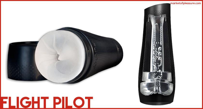 FlightPilot