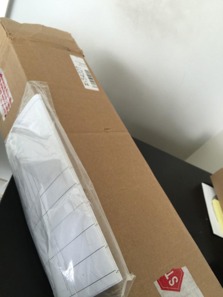 magic wand packaging 2