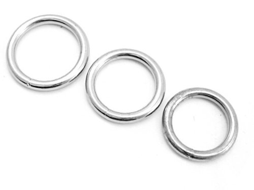 Cock rings that women love