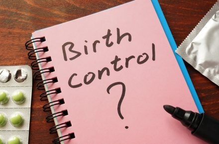 does birth control prevent ovulation